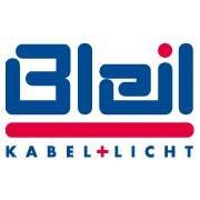 Bleil Kabel+Licht GmbH