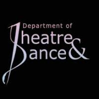 WSU Theatre & Dance