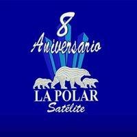 La Polar Satélite