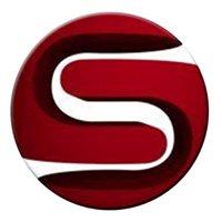 Streib Company