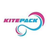 KitePack center