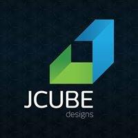 J [CUBE] Designs