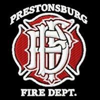Prestonsburg Fire Department