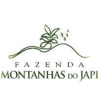 Fazenda Montanhas do Japi