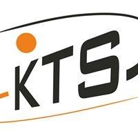 KTS Tennisversand