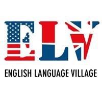 ELV English Language Village