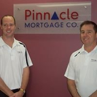 Pinnacle Mortgage Co.
