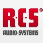 RCS Audio-Systems GmbH