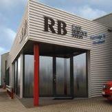 RB Sound Light & Vision