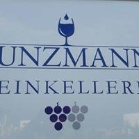 Kunzmann Dasing
