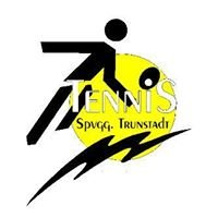 Tennis Trunstadt