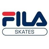 Fila Skates Deutschland