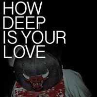 How Deep is Your Love - Der elektronische Dienstag in Köln