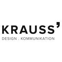 Agentur Krauss GmbH