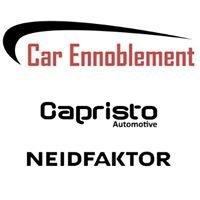 Car Ennoblement GmbH