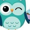 Cupcake Owl Boutique and Gifts