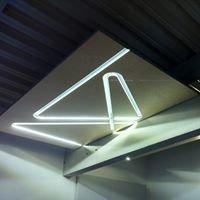 Sam-Architects