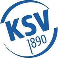 Karbener Sportverein 1890 e.V. Tennis