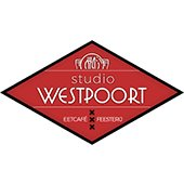 Studio Westpoort