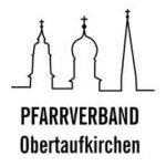 Pfarrverband Obertaufkirchen