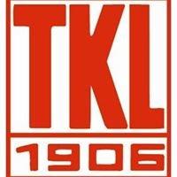 TKL - Tennisklub Langen e.V.