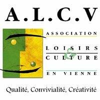 Alcv Blois Sud