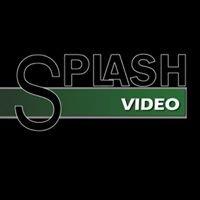 Splash Video Locadora
