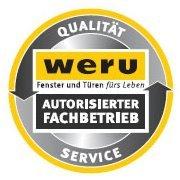 Munz und Schneider & Co. GmbH