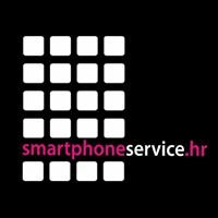 smartphoneservice.hr