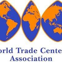 World Trade Centre London