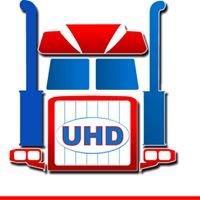 Unipart Heavy Duty
