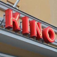 Rjukan Kino