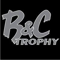 B & C Trophy
