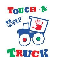 PEP Touch-A-Truck