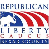 Bexar County Republican Liberty Caucus