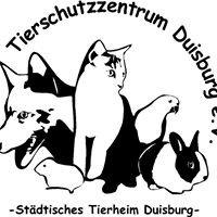 Duisburger Tierheim