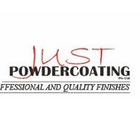Just Powdercoating (Powder Coating)
