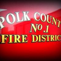 Polk County Fire District No.1