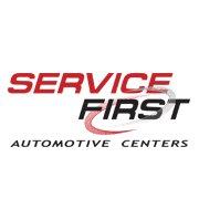 Service First Automotive Centers