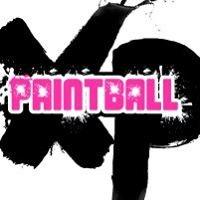 Paintball XP - Nantes Rezé