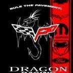 Dragon Performance Engineering