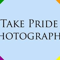 Take Pride Photography
