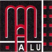 Miroiterie Aquitaine Alu
