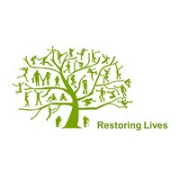 Restoring Lives
