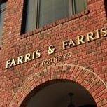 Farris & Farris, PA