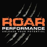 ROAR Performance