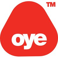 OYE Network
