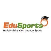 EduSports