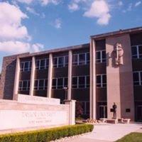 Taylor University Fort Wayne