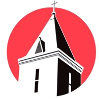 Centenary United Methodist Church of Danville, KY